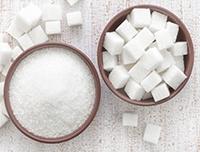 功能性糖与糖醇